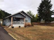 897 S Front St Creswell OR, 97426