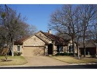 122 Brentwood Dr Georgetown TX, 78628