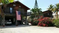 421 Coral Avenue Summerland Key FL, 33042