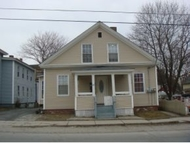 52 Central St Claremont NH, 03743