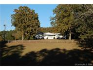 16242 Old Aquadale Road Albemarle NC, 28001