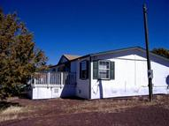 20a Cr 3148 Lot 027g Vernon AZ, 85940