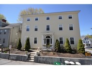 9 Prospect, Unit 2 Portsmouth NH, 03801