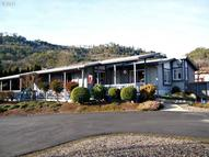 101 E Amanda Ct Roseburg OR, 97471