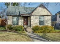 6303 Reiger Avenue Dallas TX, 75214