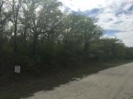 000 County Rd 3481 Paradise TX, 76073