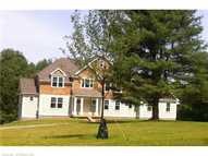 172 Old Mount Tom Road Bantam CT, 06750