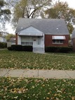 1580 Kenilworth Drive Calumet City IL, 60409