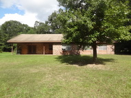 1565 West Hawthorne Road Leesville LA, 71446