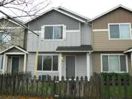 1092 W Hist Columbia River Hwy Troutdale OR, 97060