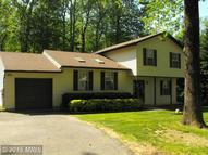 9086 Mary Ann Drive Owings MD, 20736