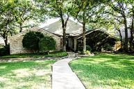 605 Sunlight Drive Arlington TX, 76006