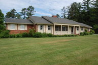 28683 James Madison Hwy Arvonia VA, 23004
