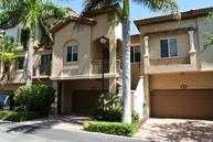 3054 Waterside Circle 73 Delray Beach FL, 33483