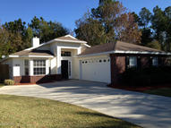 1832 Moss Creek Dr Fleming Island FL, 32003
