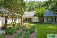 2 Prestbury Lane Savannah GA, 31411