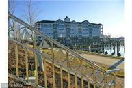 900 Marshy Cove 203 Cambridge MD, 21613
