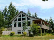 9789 Dent Bridge Road Orofino ID, 83544