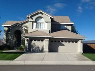 7028 Heatherwood Reno NV, 89523
