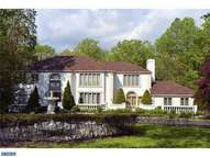 1711 Stocton Rd Meadowbrook PA, 19046