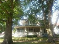 400 East Delaware St Manchester IA, 52057
