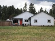 19219 Shoshone Road Bend OR, 97702