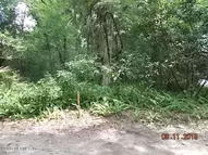 Lot 5 Red Maple North East Fernandina Beach FL, 32034