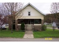 107 Jefferson Ave Jewett OH, 43986