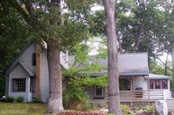 3225 6th St Twin Lake MI, 49457
