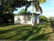 2949 Winona Dr North Fort Myers FL, 33917
