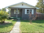 616 Oak St N Iola KS, 66749