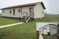 20555 389th Ave Wolsey SD, 57384