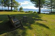 5 Hopewell Shores Wolfeboro NH, 03894