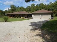 8755 County Road 9190 West Plains MO, 65775