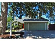 7965 Sw 67th Ave Portland OR, 97223