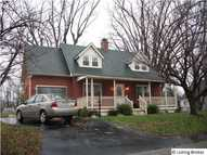 27 Smith Dr Bedford KY, 40006