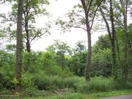 Lot 2 Stone Rd Waverly PA, 18471