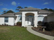 213 Linda Cove Fort Walton Beach FL, 32547