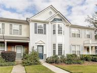 3805 Berkeley Crossing Duluth GA, 30096