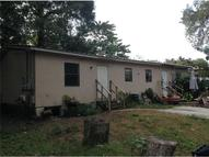 5228 Cherry Avenue Seffner FL, 33584