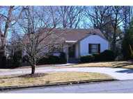 1482 E Rock Springs Road 1482 Atlanta GA, 30306