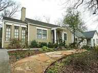 355 Sisson Avenue Atlanta GA, 30317