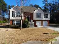 4408 Karron Drive Powder Springs GA, 30127