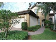 20091 Palermo Lake Ct Estero FL, 33928