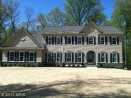 3517 Timber Crest Lane Woodstock MD, 21163