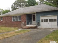 217 Schoenfeld Blvd Patchogue NY, 11772
