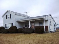 10561 W Rt 17 Road Bonfield IL, 60913