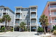 1602 Carolina Beach Ave Unit: 1 Carolina Beach NC, 28428