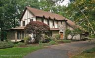 1558 Summit Lake Road Clarks Summit PA, 18411