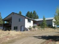 88899 Hwy 140 West Lakeview OR, 97630